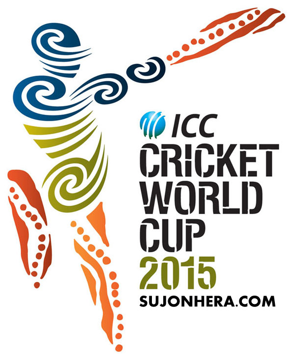 ICC Cricket World Cup 2015 Live Streaming & Fixture