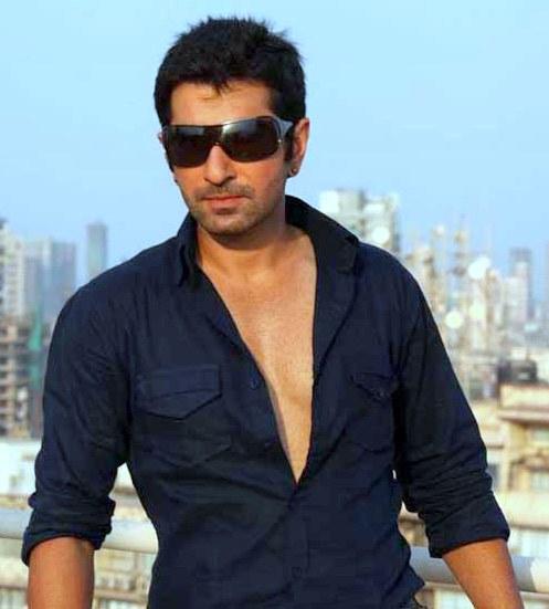 Top 10 Indian Bangla Film Actors Of Present Time