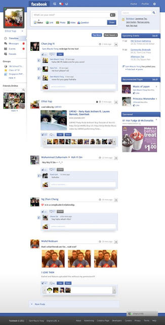 FACEBOOK-LAYOUT-(12)