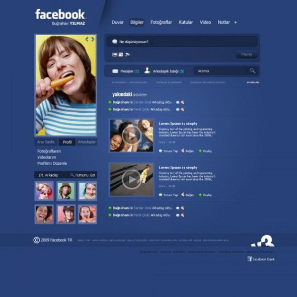 FACEBOOK-LAYOUT-(2)