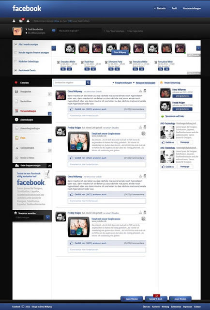 FACEBOOK-LAYOUT-(6)