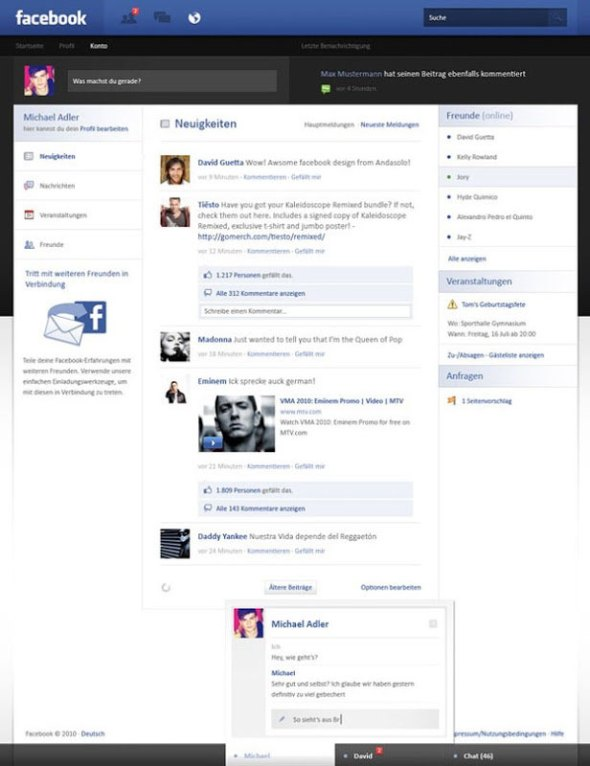 FACEBOOK-LAYOUT-(7)