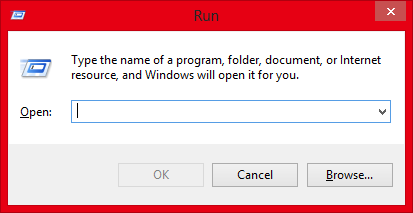 How To Shutdown Computer Automatically After A Given Time