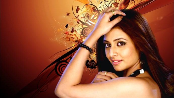 Indian bengali actress koel mullick video free