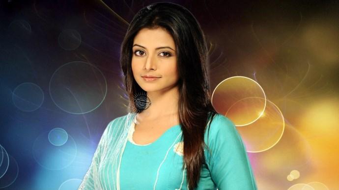 Koel Mallick Indian Bangla Actress HD Photo Wallpaper