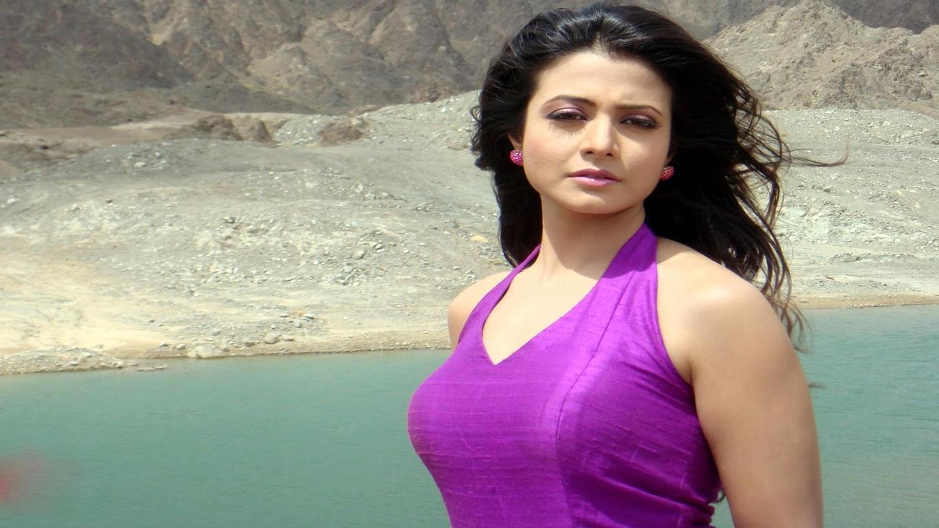 Bangla Love Wallpaper Hd : Koel Mallick Indian Bangla Actress HD Photo Wallpapers - Binodonbdnews
