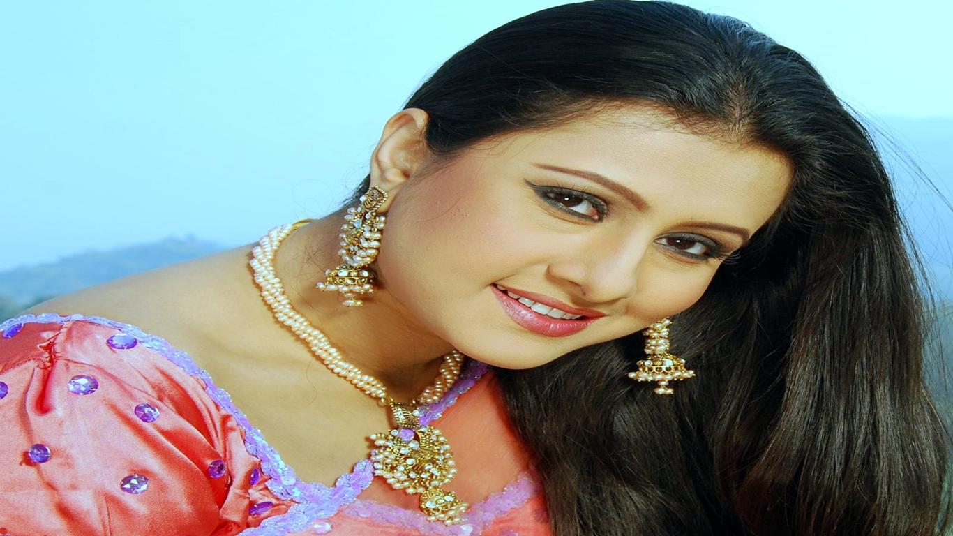 Bangla Naika Naket Video-Chaude Porno-7239