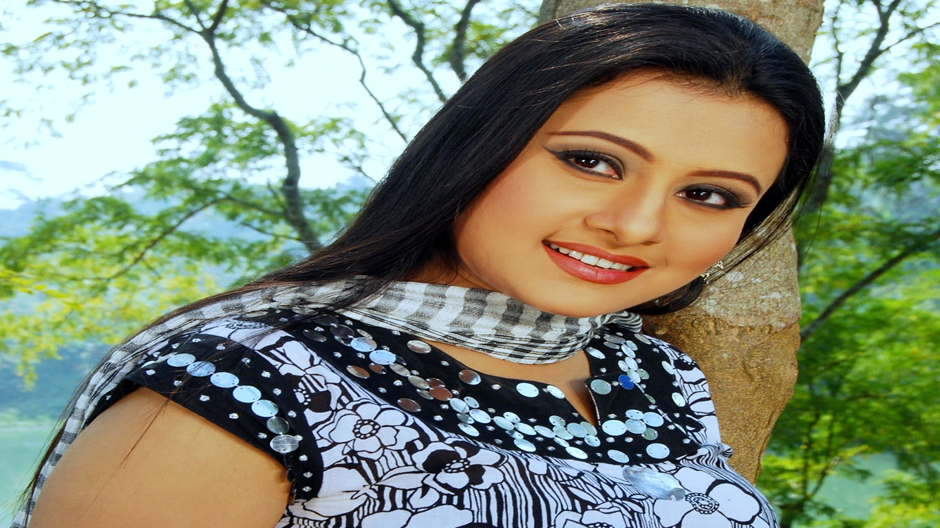 purnima bangladeshi model actress hd photo wallpapers