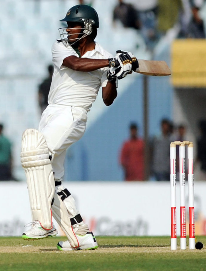 Rubel Hossain Bangladeshi Cricketer Biography & Photos