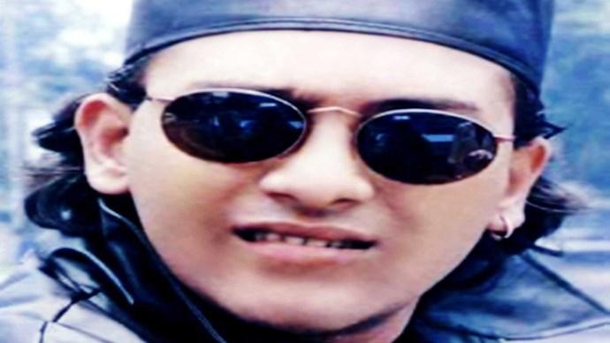 Bangladeshi Actor HD Photo Wallpaper