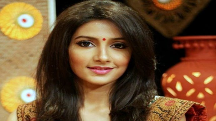 Showing Porn Images For Subhashree Ganguly Sex Porn  Www -7394