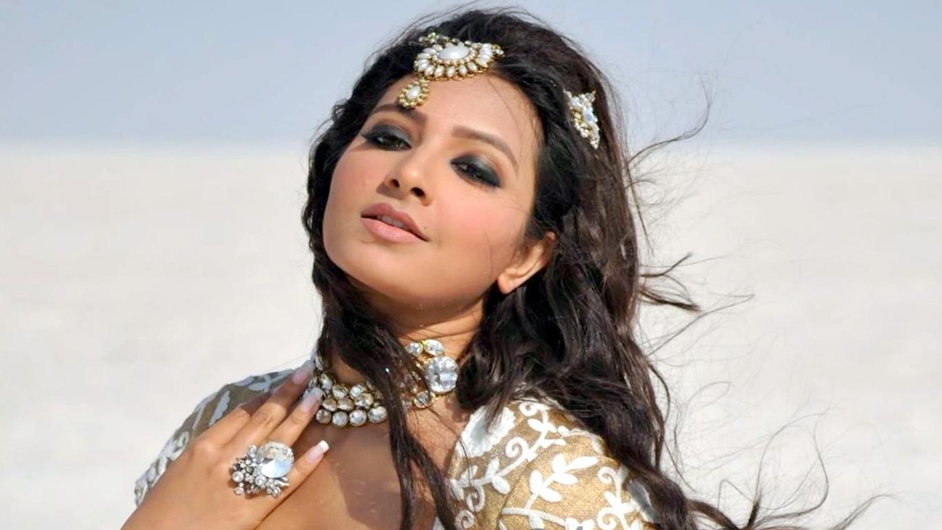 subhashree ganguly indian bangla actress hd wallpapers - binodonbdnews