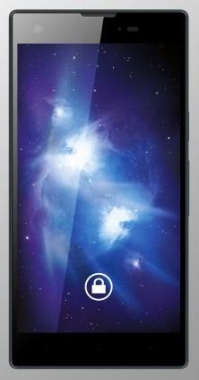 Symphony Xplorer ZV Full Phone Specifications & Price