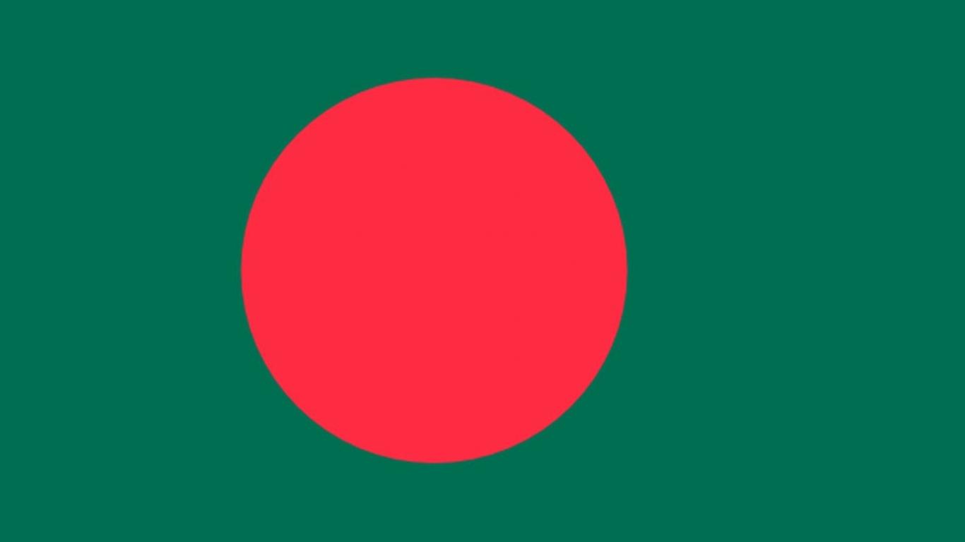 bangladesh wallpaper 2014 - photo #24