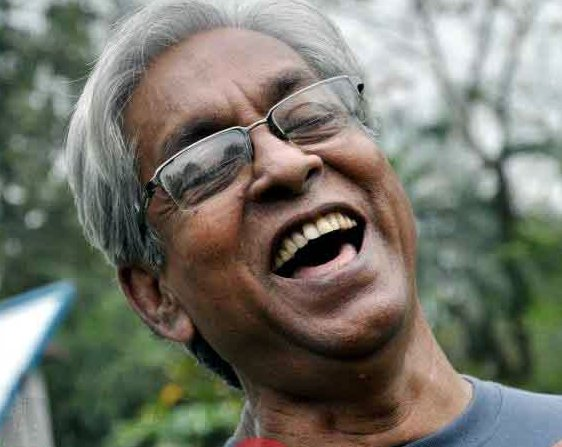 Chashi Nazrul Islam Bangladeshi Filmmaker Biography & Photos