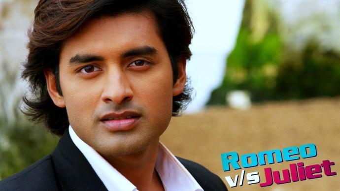 romeo vs juliet bengali full movie download 720p