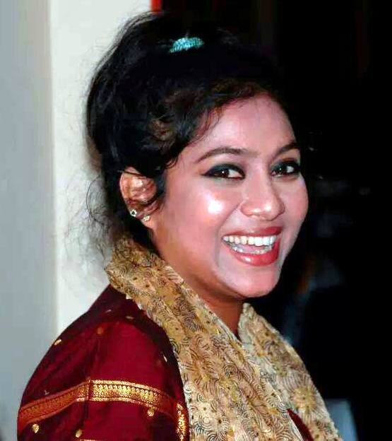 Shabnur Bangladeshi Actress Full Biography & Photos