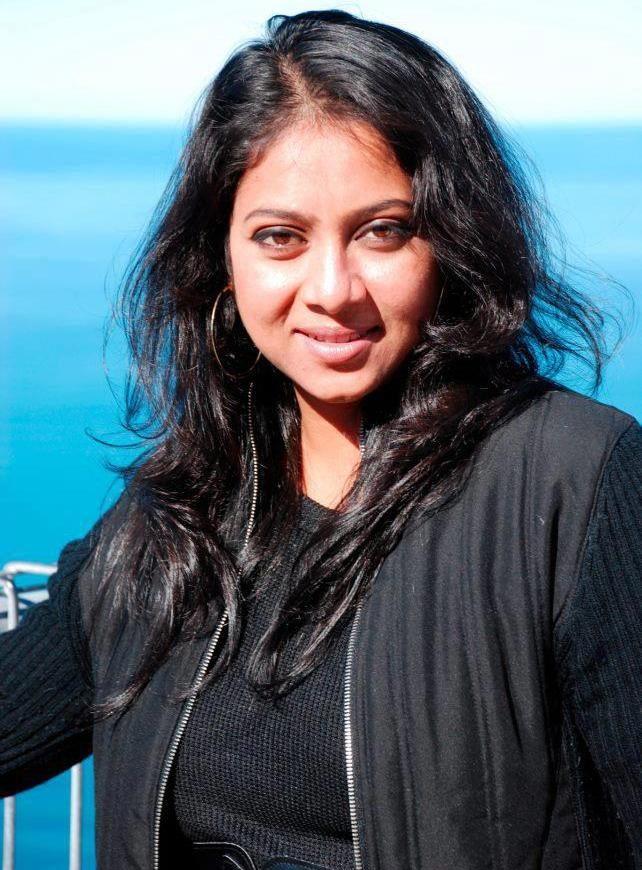 Shabnur Bangladeshi Actress Full Biography & Photos