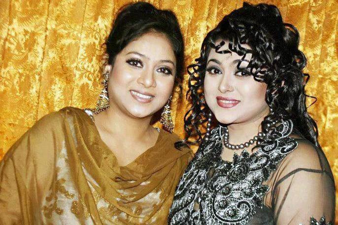 shabnur  bangladeshi actress full biography hot sexy