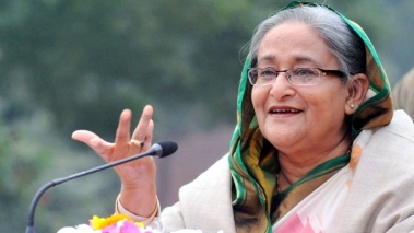 Image result for sheikh hasina