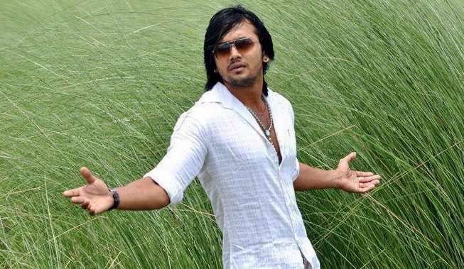 Arefin Shuvo Bangladeshi Actor Biography Photo Wallpapers