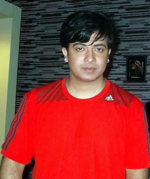 Aro Bhalobashbo Tomay Shakib Khan Pori Moni Bangla Movie