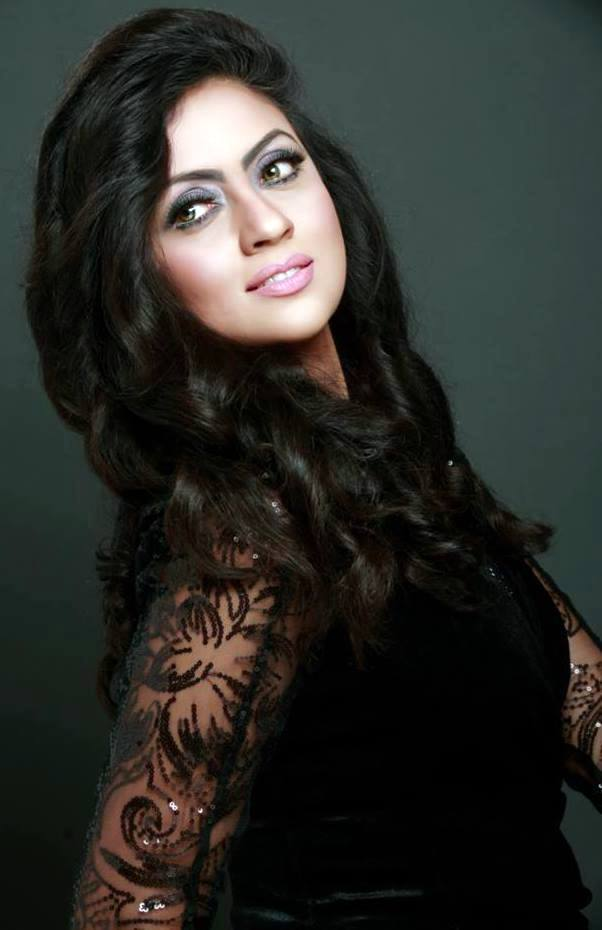 Dilruba Yasmin Ruhi Bangladeshi Model & Actress Photos