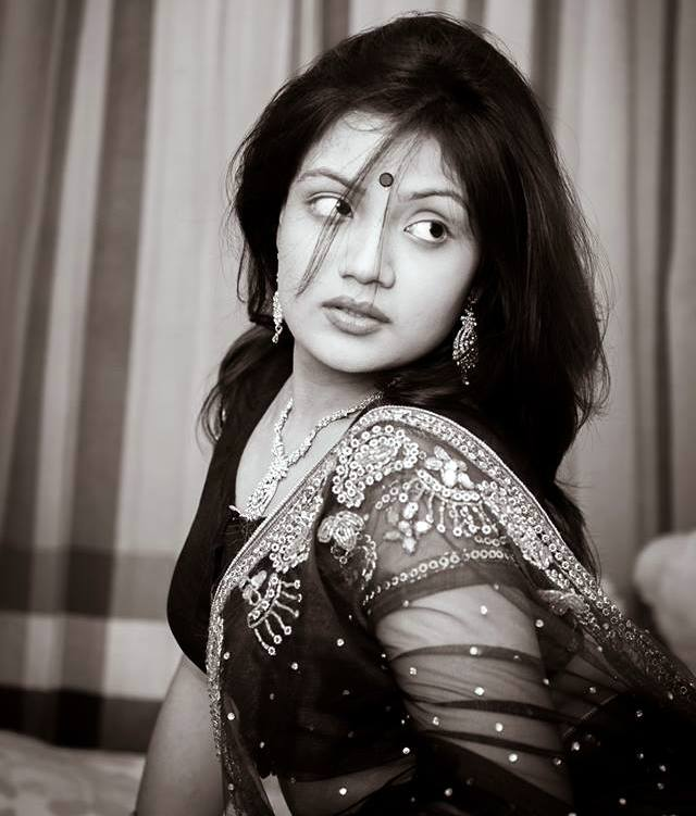 Maria Bangladeshi Actress Biography & Photos