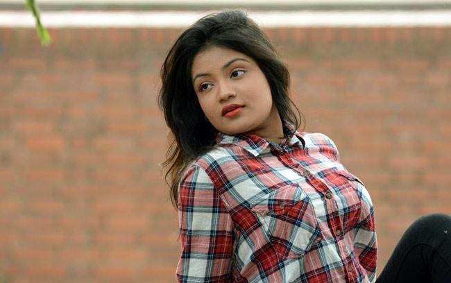 Maria Chowdhury Bangladeshi Actress Biography & Photos