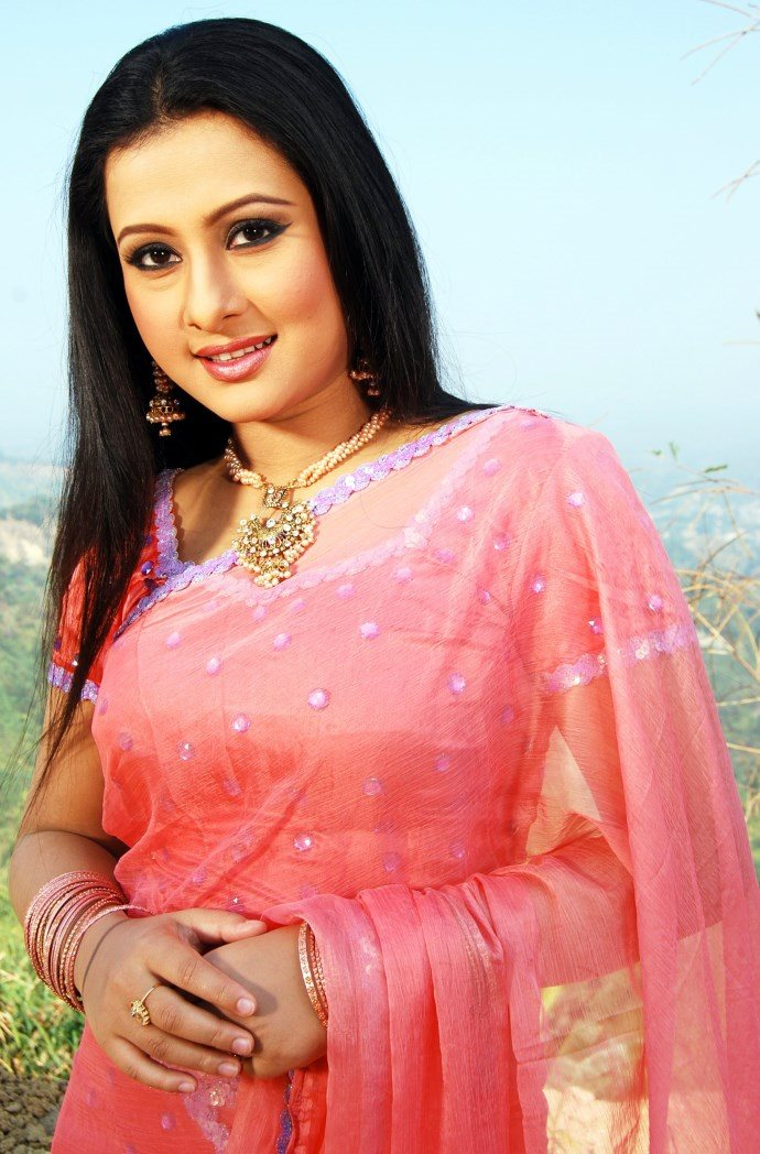 Purnima Real Birth Name Bangladesh