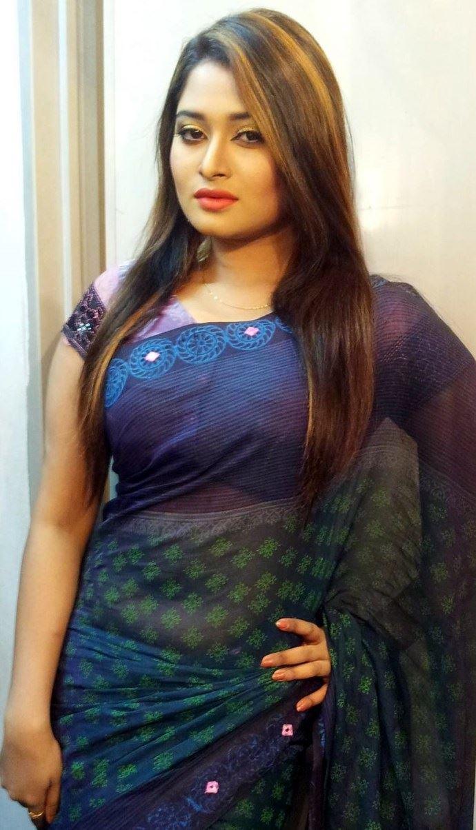 Shirin Shila Bangladeshi Actress Biography & Photos