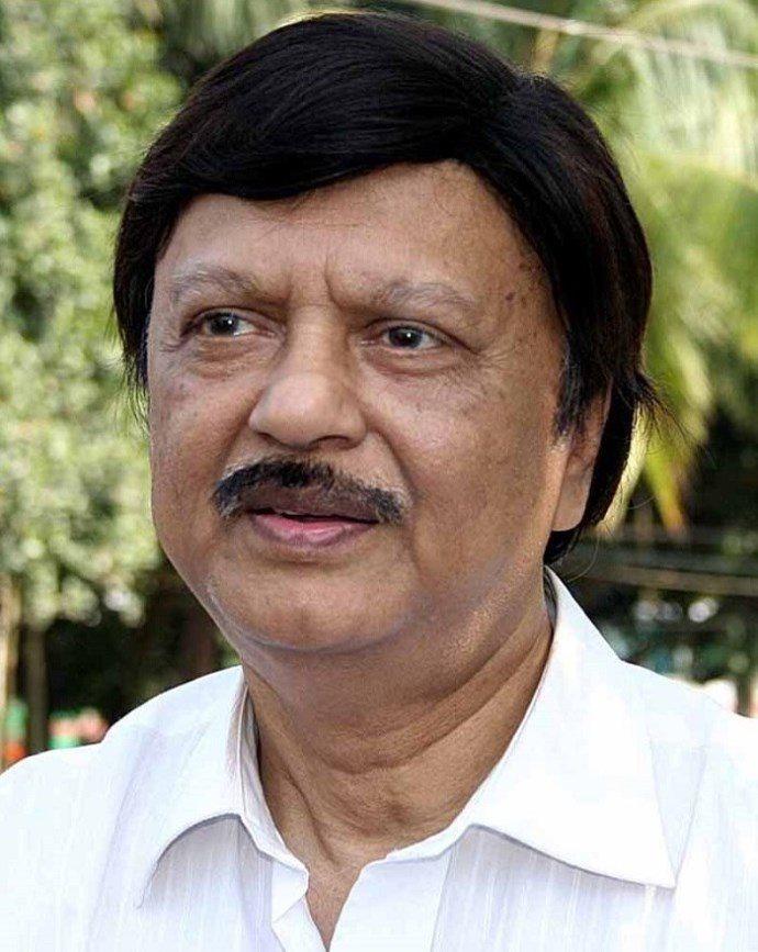 Sohel Rana Real Birth Name Bangladesh