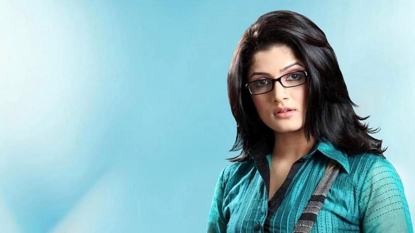 srabanti: indian bangla movie actress hd photo wallpapers