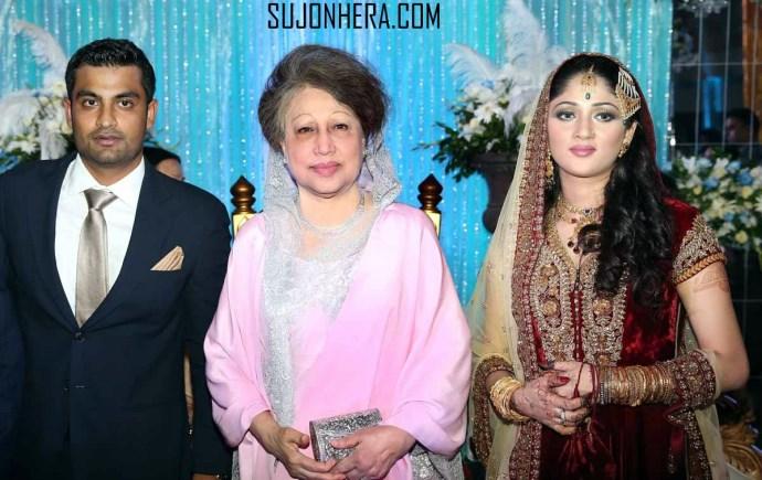 5 Astonishing Reasons Why Bangladeshi People Hate Tamim Iqbal