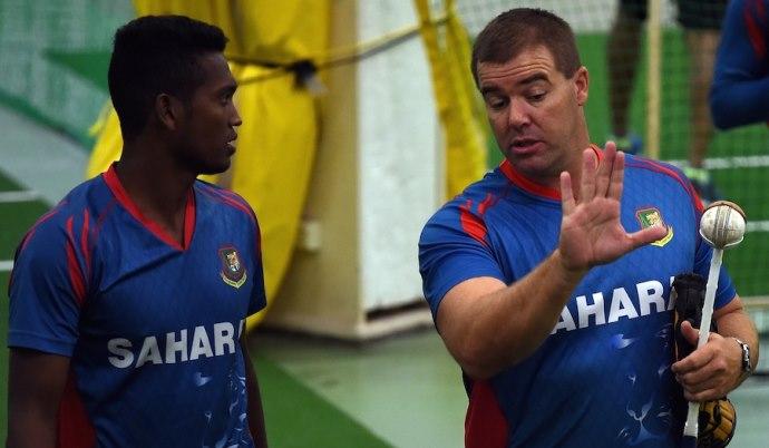 5 Reasons Behind The Recent Success Of Bangladesh Cricket