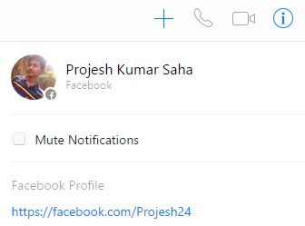 https://sujonhera.files.wordpress.com/2015/04/official-facebook-messenger-for-chatting-audio-video-call-2.png?w=370