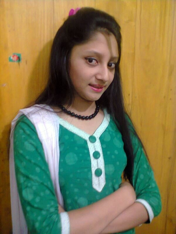 Puja Bangladeshi Model Actress Biography & Photos