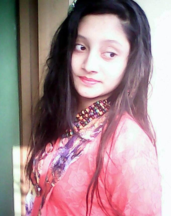 Sexy bangla teen
