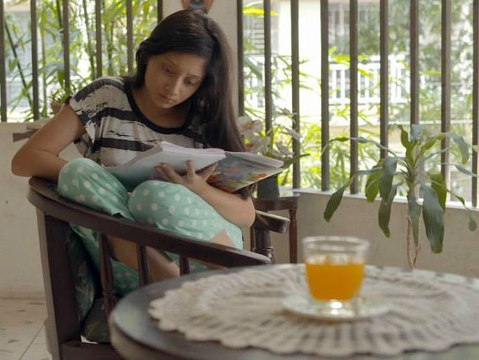 Puja Bangladeshi Model Actress Biography & Photos