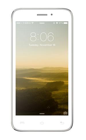 Symphony Xplorer V40 Full Phone Specifications & Price