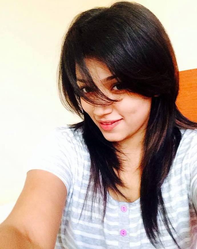 Jolly Bangladeshi Actress Biography & Photos