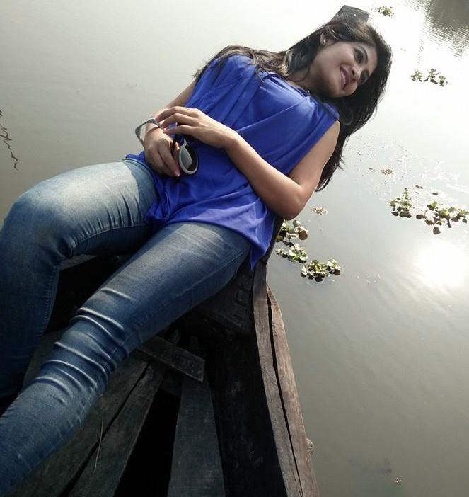Srabonno Bangladeshi Model Doctor Anchor Biography Photos