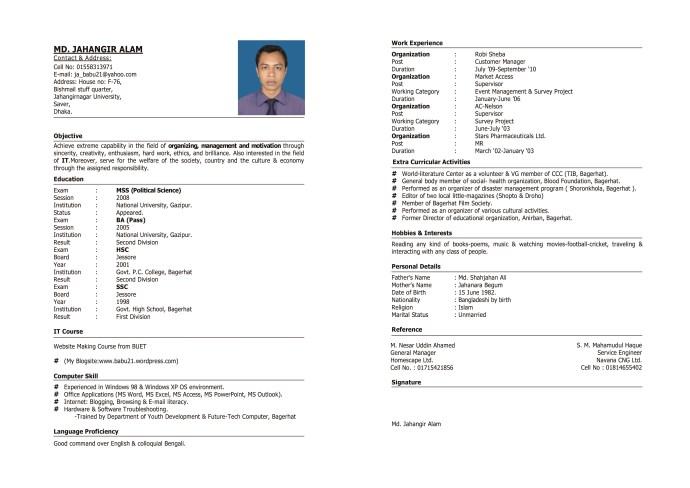 Hospitality CV templates  free downloadable  hotel receptionist     Aviation Curriculum Vitae Sample  resume resume writing service       Cv English