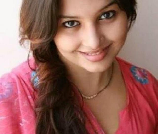 Jenny Bangladeshi Model Actress Biography Photos