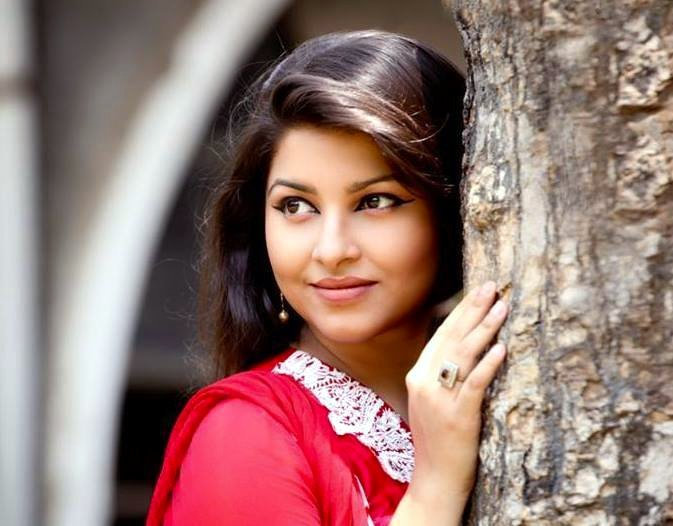 Jenny Bangladeshi Model Actress Biography & Photos
