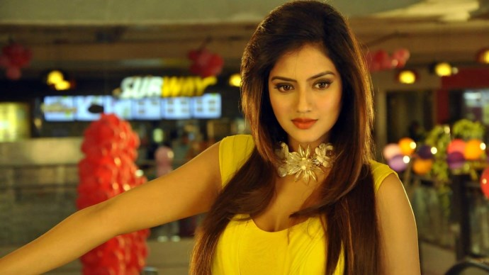 nusrat-indian-bangla-movie-actress-hd-ph