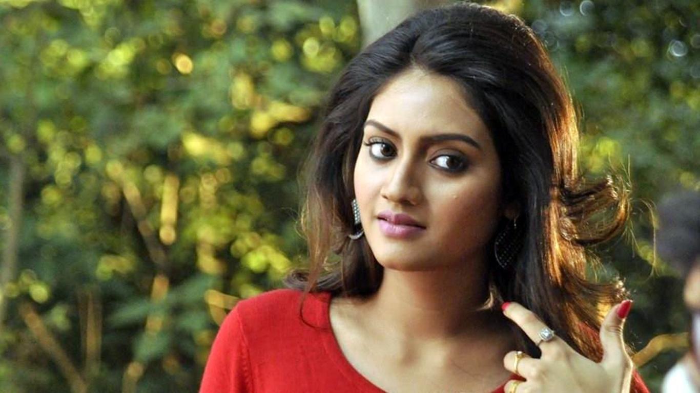 indian bangla actress image