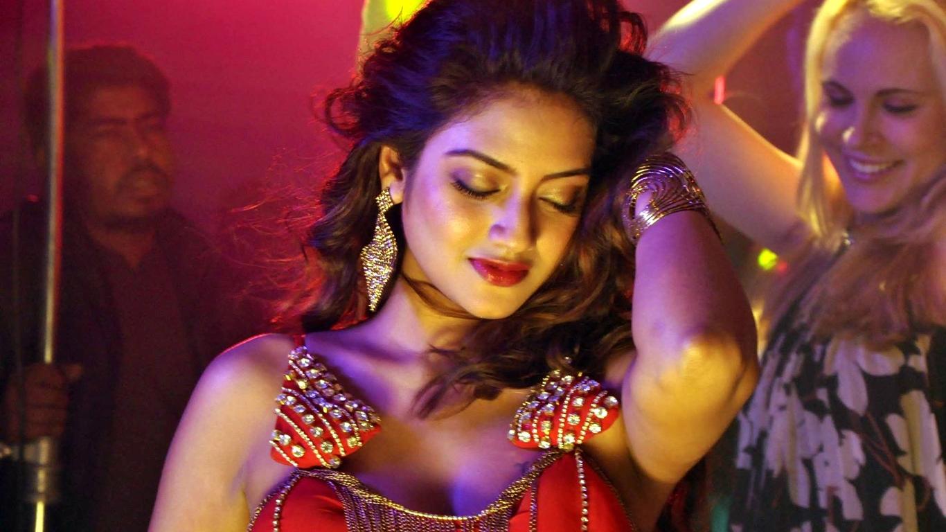 Indian bengali actress hot image-8321