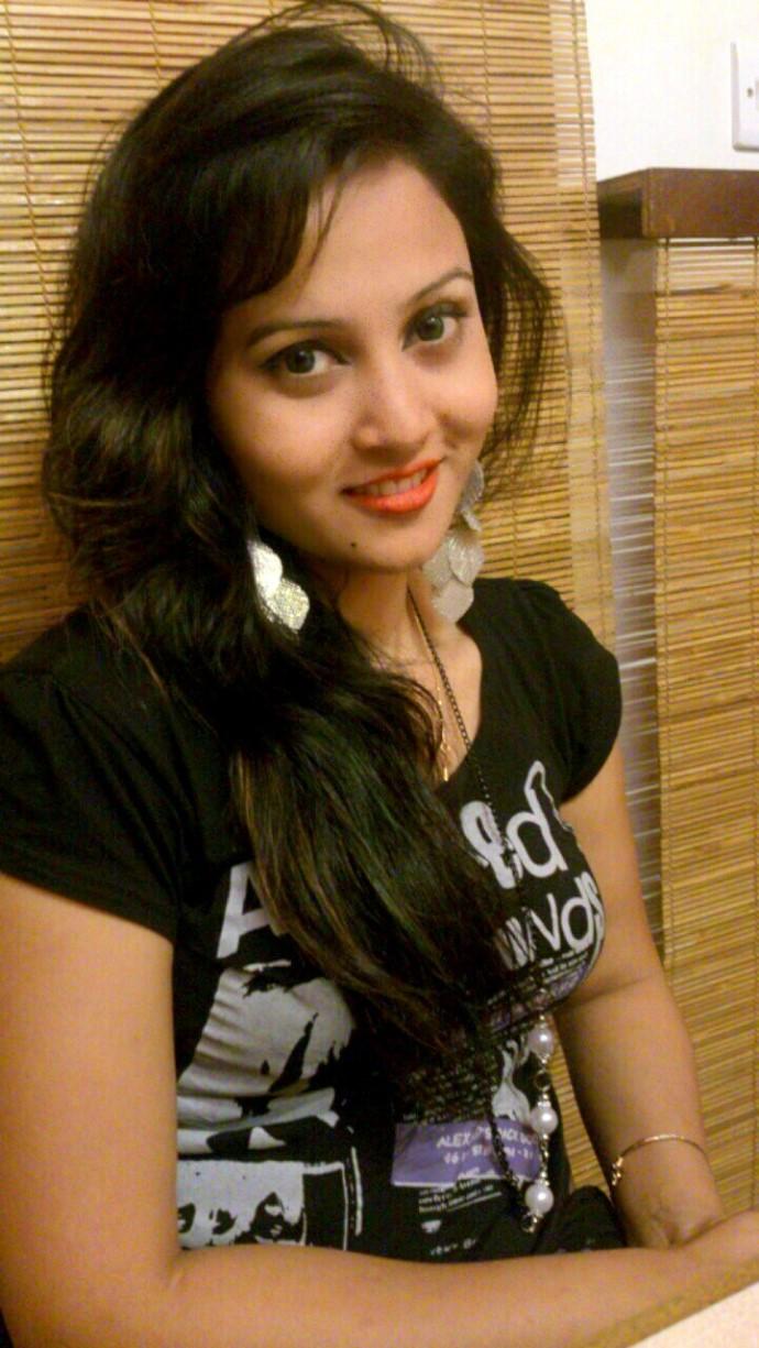 Marjan Jenifa Bangladeshi Model Actress Biography & Photos