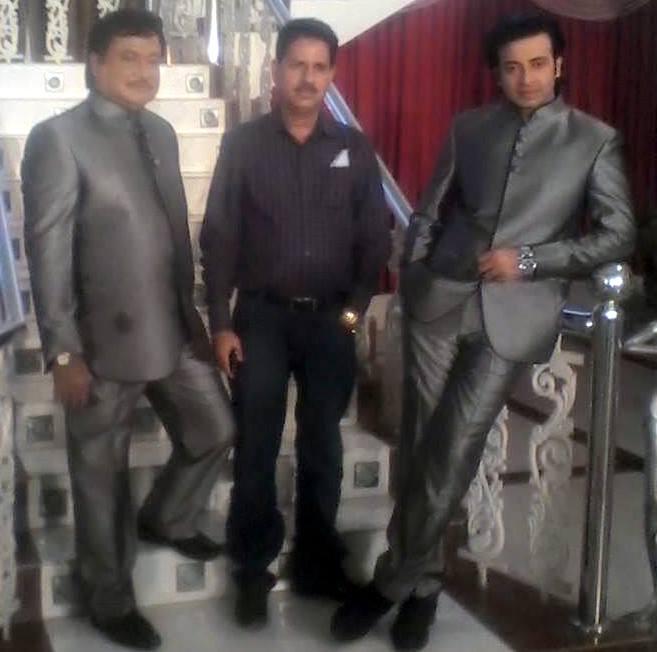 Rajababu – The Power Shakib Apu Bobby Movie